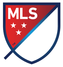 MLS Team Colors