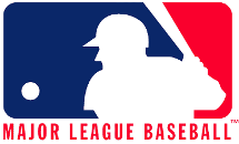MLB Team Colors