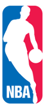 NBA Team Colors
