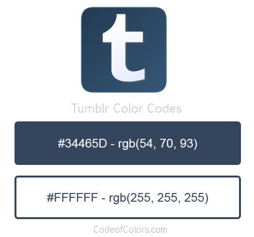 Image Result For Google In Logo Color Code